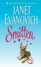 Smitten ebook by Janet Evanovich