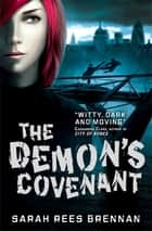 The Demon's Covenant ebook by