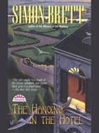 The Hanging in the Hotel ebook by Simon Brett