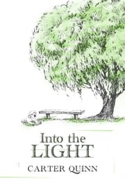Into the Light ebook by Carter Quinn