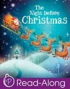 The Night Before Christmas ebook by Clement Moore, Henry Fisher