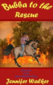 Bubba to the Rescue ebook by Jennifer Walker