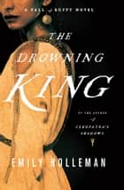 The Drowning King ebook by