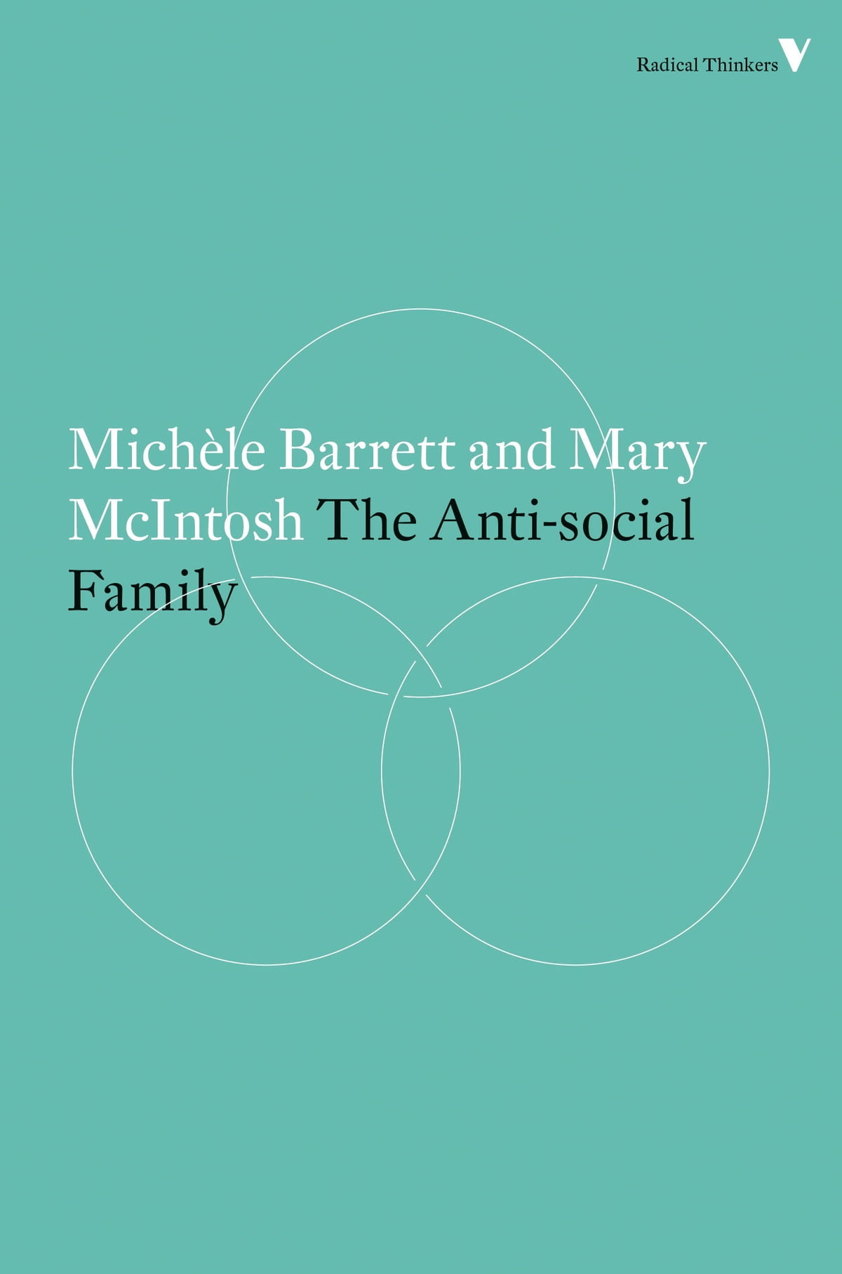 The anti social family ebook by michele barrett 9781781687604 the anti social family ebook by michele barrett 9781781687604 rakuten kobo fandeluxe Document