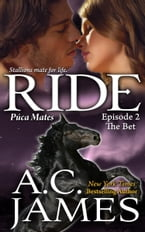 Ride: Episode Two