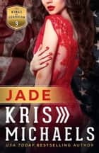 Jade ebook by