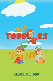 More Toddlers\