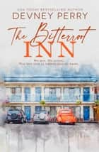 The Bitterroot Inn ebook by