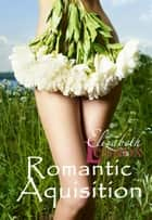 Romantic Acquisition ebook by Elizabeth Lennox