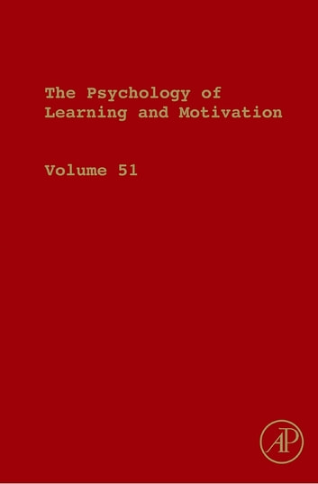 the theories of motivation psychology essay A theory of human motivation psychological review, 50, 370–396 maslow, a h  (1954) motivation and personality new york: harper there are some needs.