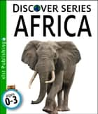 Africa ebook by Xist Publishing