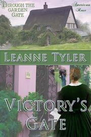 Victory's Gate ebook by Leanne Tyler