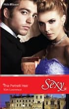The Petrelli Heir ebook by Kim Lawrence