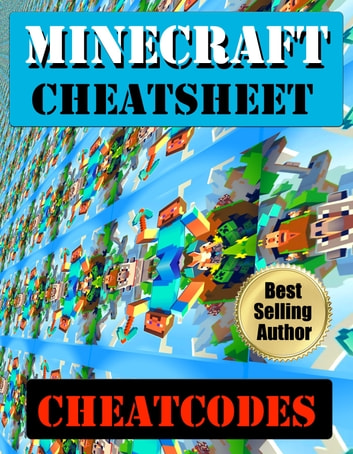 Grand Theft Auto 5 Cheat Book ebook by Kaitlyn Chick