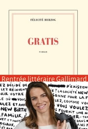 Gratis ebook by Félicité Herzog