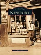 Newport ebook by Rob Lewis