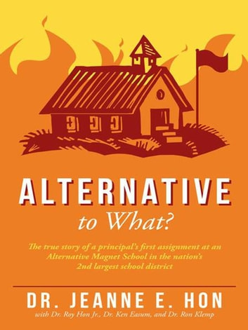 Alternative to What?