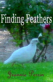 Finding Feathers ebook by Jeannie Perrin