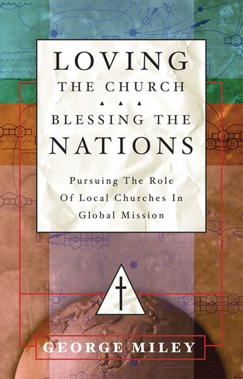 the role of church in salvadoran culture and everyday life A view from within: how first generation salvadoran americans see themselves & why it matters.
