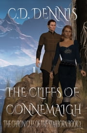 The Cliffs of Connemaigh ebook by CD Dennis