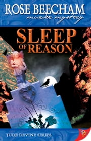 Sleep of Reason ebook by Rose Beecham