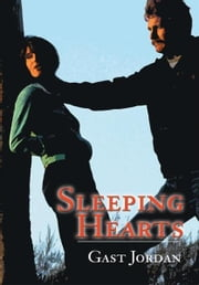 Sleeping Hearts ebook by Gast Jordan