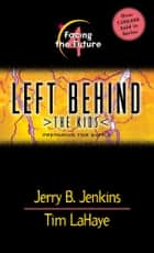 Facing the Future ebook by Jerry B. Jenkins, Tim LaHaye