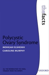 Polycystic Ovary Syndrome ebook by Mohgah Elsheikh,Caroline Murphy