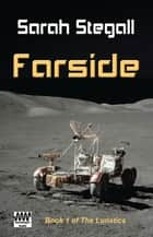 Farside ebook by Sarah Stegall