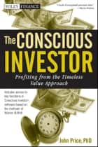The Conscious Investor ebook by John Price
