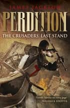 Perdition ebook by James Jackson