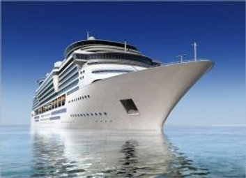 Planning Your First Cruise: Everything You Need To Know About Vacationing on a Cruise Ship ebook by Sam Wooley