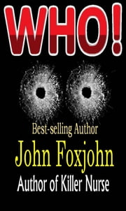 Who! ebook by John Foxjohn