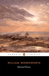 Selected Poems ebook by William Wordsworth