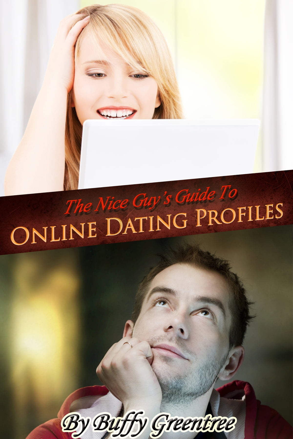 Guide to dating yourself