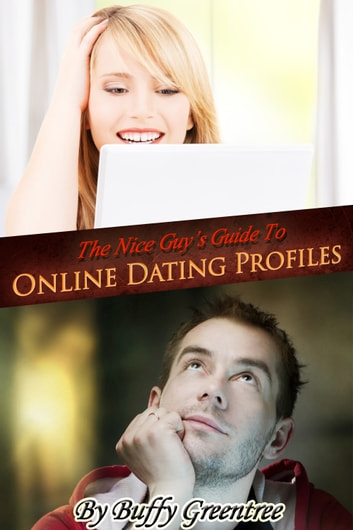 Prices for uk dating sites