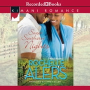 Sweet Southern Nights audiobook by Rochelle Alers