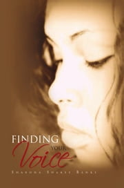 Finding Your Voice ebook by Shabona Shakee Banks