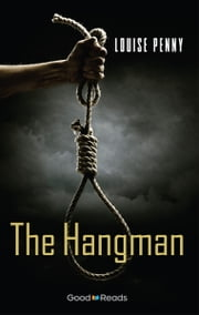 The Hangman ebook by Louise Penny