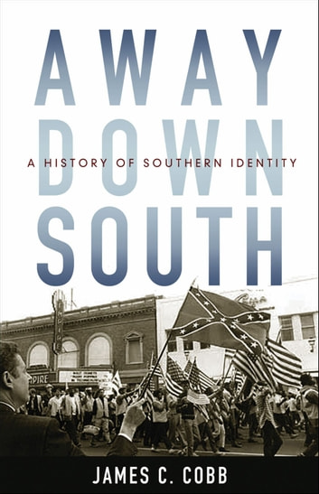 how history changes southern history The history of the united states is what happened in the past in the united states, a country in north america native americans have lived there for thousands of years english people in 1607 went to the place now called jamestown, virginia.