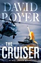 The Cruiser ebook by David Poyer