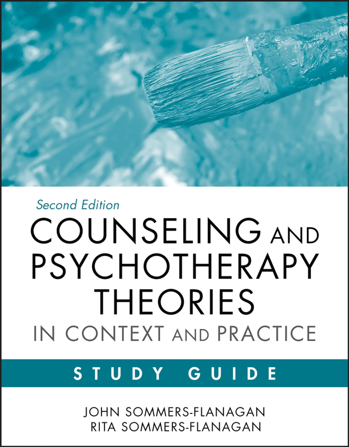 Counseling and Psychotherapy Theories in Context and Practice ...