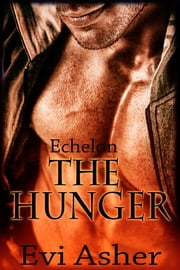 The Hunger ebook by Evi Asher