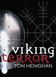 Viking Terror ebook by Tom Henighan