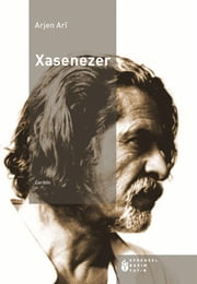 Xasenezer ebook by Arjen Ari