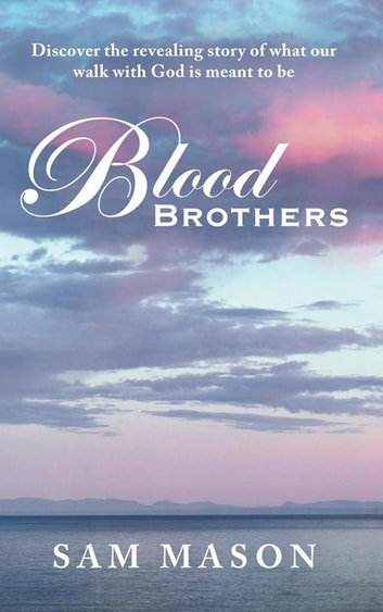 """portrayal of two mothers in blood brothers """"blood brothers: the fatal friendship between muhammad ali and malcolm x"""" by randy roberts and johnny smith, basic books, 311 pages, $2899."""