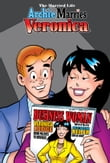 Archie Marries Veronica #30