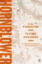 Flying Colours ebook by