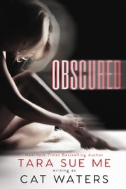 Obscured ebook by Tara Sue Me,Cat Waters
