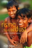 Rising from the Dust ~ India's Hidden Voices